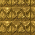 Dec. Aspa Oro 10x15