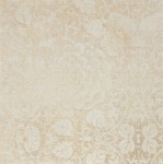 Carpet Tapestry Cream 59,2x59,2 płytka gresowa patchwork