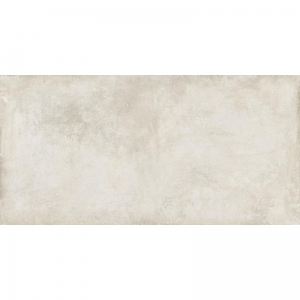 Marazzi Clays Cotton Rett 60x120 płytka gresowa