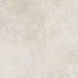 Marazzi Clays Cotton Rett 60x60 płytka gresowa