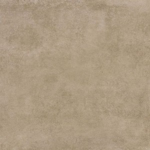 Marazzi Clays Earth Rett 60x60 płytka gresowa
