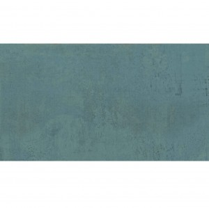 Aparici Metallic Green Natural 49,75x99,55 płytka gresowa metalizowana