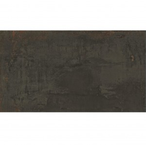Aparici Metallic Brown Natural 49,75x99,55 płytka gresowa metalizowana