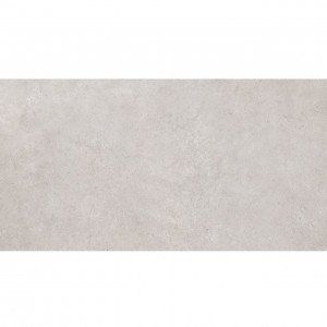 Geotiles Regent Tan Polished Rectified 75x150 płytka gresowa