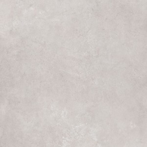 Geotiles Regent Tan Polished Rectified 120x120 płytka gresowa