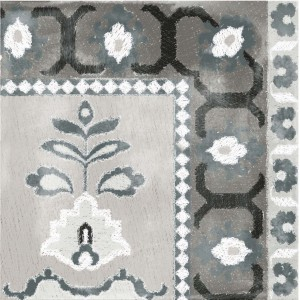 ABK Play Carpet Mix Grey 20x20 płytka gresowa patchwork