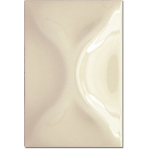 Antonus Aspa Crema Brillo 10x15 OUTLET