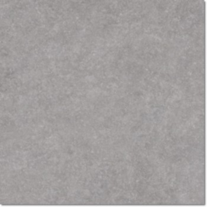 Argenta Light Stone Grey 60x60 płytka gresowa