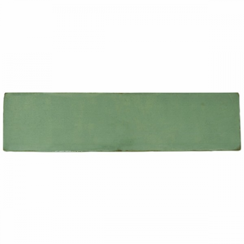 Tradition Verde 7,5x30