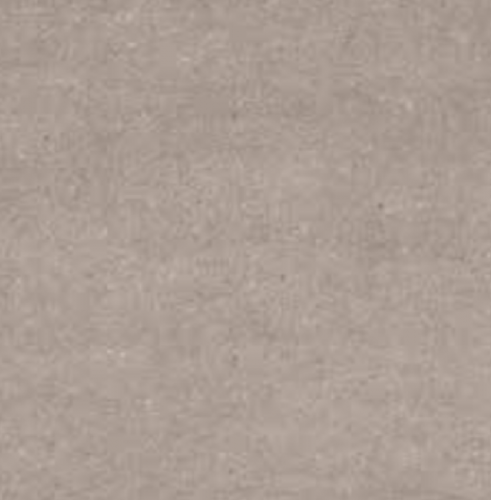 Rocersa Concert Taupe 59x59