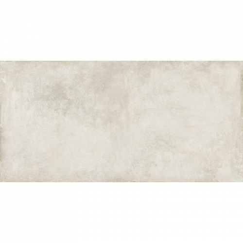 Marazzi Clays Cotton Rett 60x120