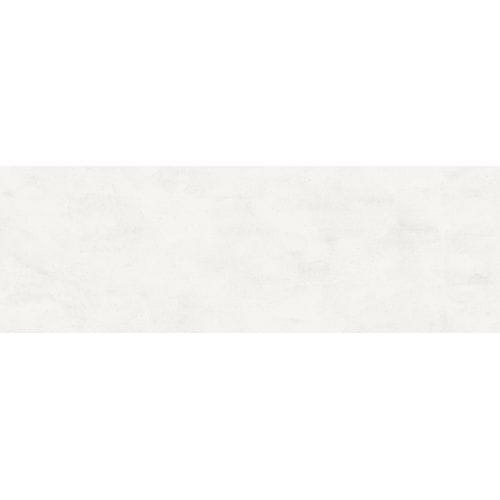 Saloni Sunset Blanco 40x120