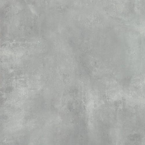 Tubądzin Epoxy Graphite 2 Mat 1198x1198 Płytka Gresowa
