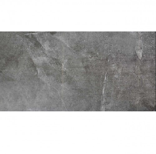 Decovita Smoky Black Sugar Effect 60x120