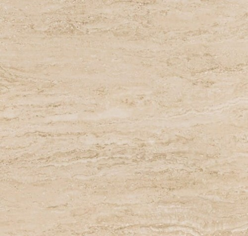 Porcelanosa Travertino Medici 59,6x59,6