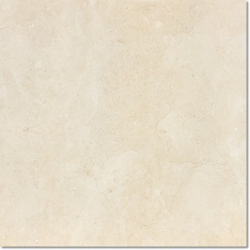 Argenta Exclusive Marbles Crema Natural 75x75