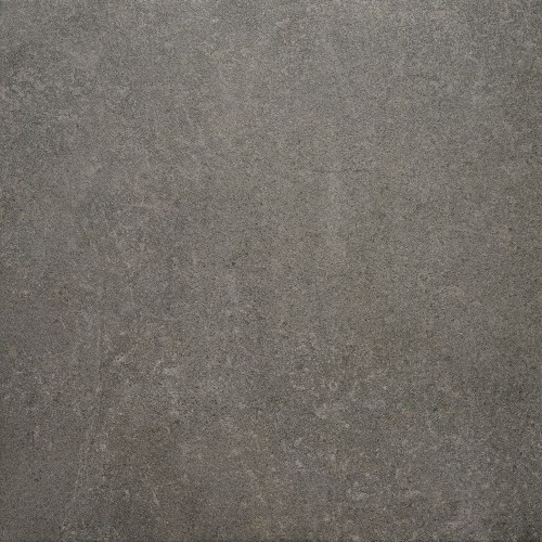 Saloni Quarz Antracita 60x60