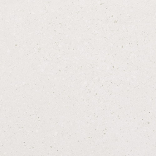 Porcelanosa Bottega White 120x120
