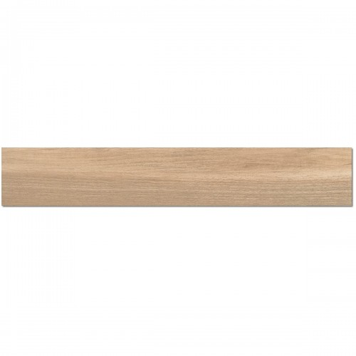 Emil Ceramica Sleek Wood Beige Nat. 15x90
