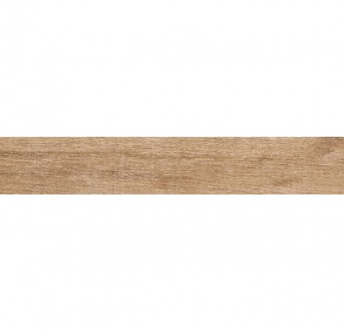 Ibero Artwood Natural 19,8x120