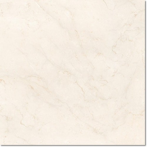 Geotiles Marmara Hueso Polished Rectified 60x60