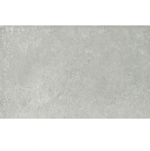 Geotiles Alesia Gris Natural Rectified 30x60