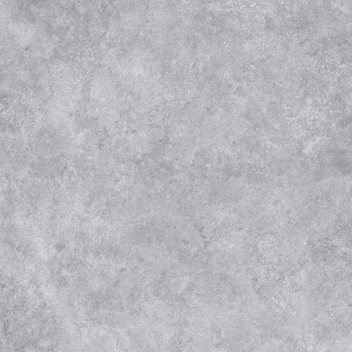 Geotiles Sena Gris Natural Rectified 60x60