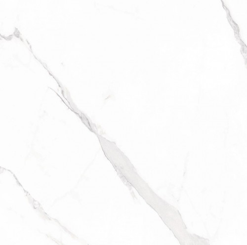 Geotiles Statuary Blanco High Glass 90x90