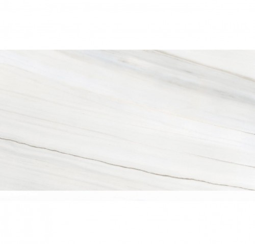 Geotiles Lasa Blanco Natural Rectified 30x60
