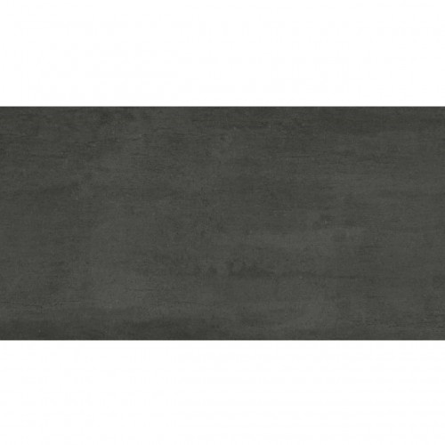 Colorker Solid Graphite Natural 44,5x89,3