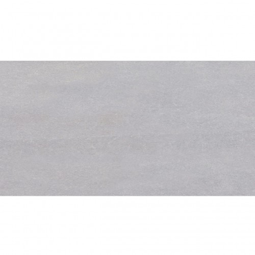 Porcelanosa Boston Stone 59,6x180
