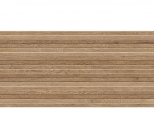 Newker Alpine Line Redwood 60x120