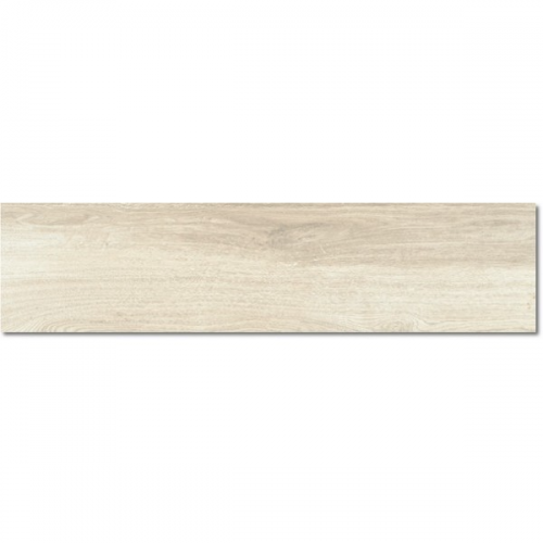 North Wind Ivory 22x90