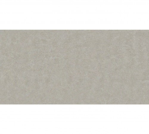 Newker Land Sand 75x150