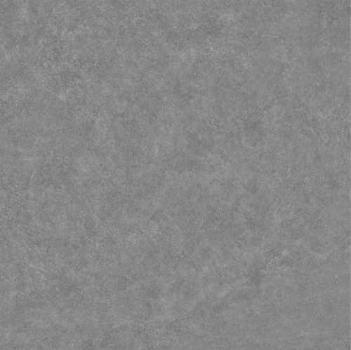 Newker Land Grey 75x75