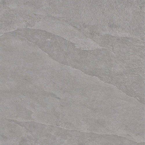 Newker Lava Grey 60x60