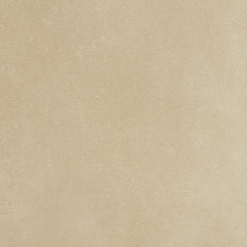 ITT Space Beige Grip 60x60