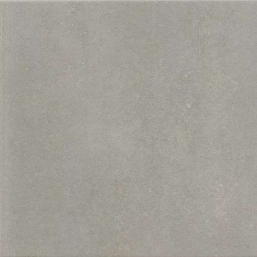 ITT Space Gris Grip 60x60