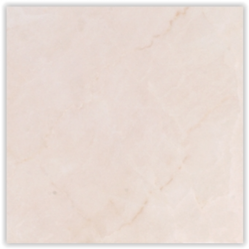 Crystal Cream 75x75
