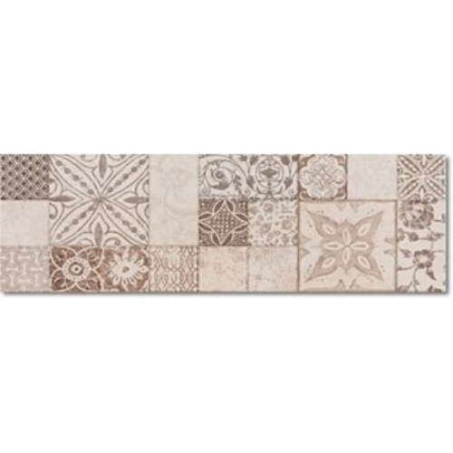 Argenta Atlas Decor Cold 25x80