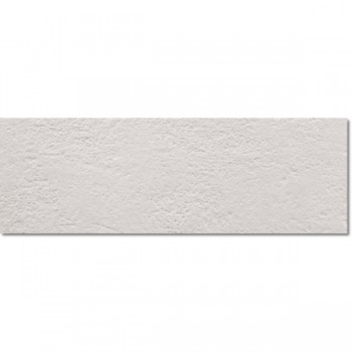Argenta Light Stone White 30x90