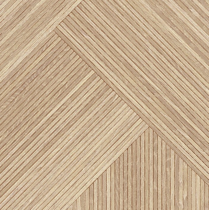 Venis Starwood Noa-R Tanzania Almond 59,6x59,6 płytka gresowa
