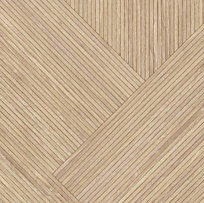 Venis Starwood Noa-L Tanzania Almond 59,6x59,6 płytka gresowa