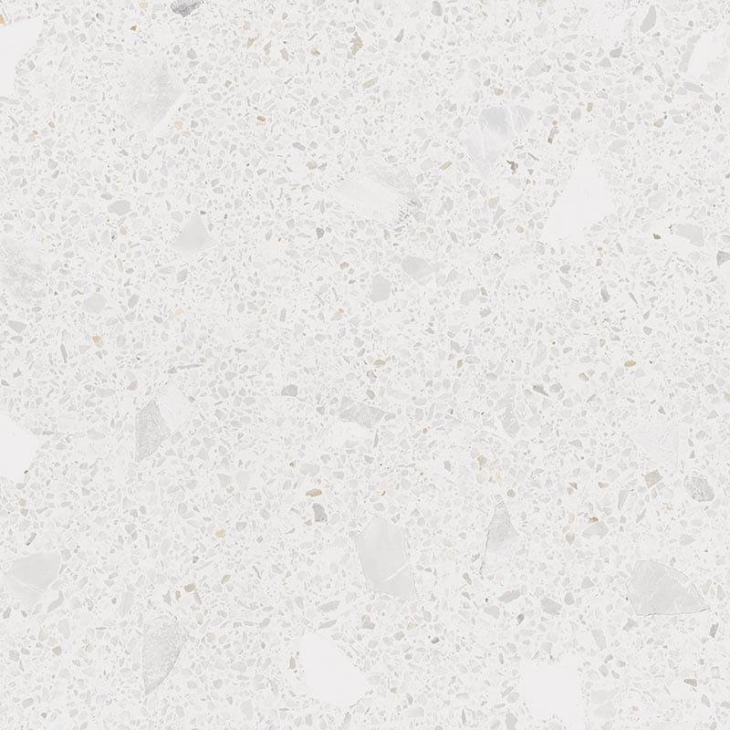 Arcana Miscela-R Nacar 60x60 płytka gresowa lastryko