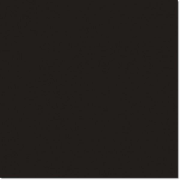 Smooth Black 60x60 płytka gresowa